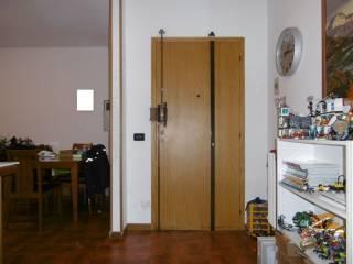 Foto - Quadrilocale buono stato, terzo piano, Forli'