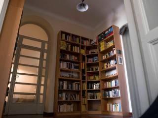 Foto - Appartamento ottimo stato, quinto piano, Centro Storico, Roma