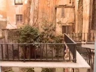 Foto - Appartamento ottimo stato, primo piano, Centro Storico, Roma