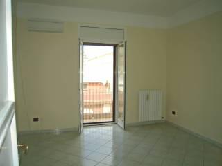 Foto - Appartamento via Duca Degli Abruzzi 15, Taranto