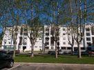 Appartamento Vendita Roma 38 - Acilia - Vitinia - Infernetto - Axa - Casal Palocco