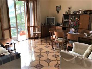Foto - Appartamento buono stato, secondo piano, Rimini