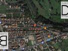Appartamento Vendita Castel Gandolfo