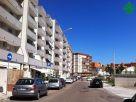Appartamento Affitto Brindisi