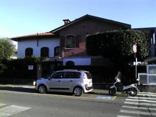 Foto - Casa indipendente 200 mq, buono stato, Cecina