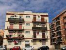 Appartamento Vendita Milazzo