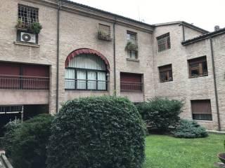 Foto - Appartamento ottimo stato, secondo piano, Rimini