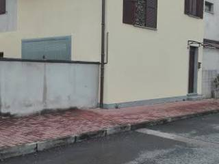 Foto - Casa indipendente 73 mq, ottimo stato, Sant'Antonino Di Susa
