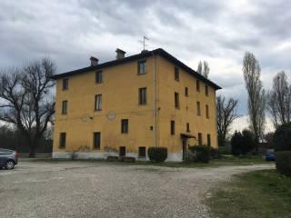 Foto - Monolocale buono stato, primo piano, Corticella, Bologna