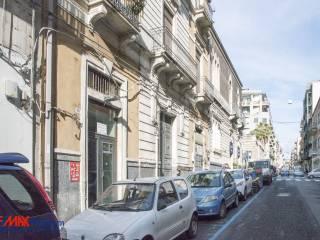 Attività / Licenza Vendita Catania  3 - Borgo, Sanzio