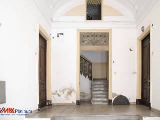Foto - Bilocale via Vincenzo Giuffrida 67, Borgo, Catania