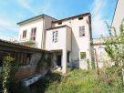 Casa indipendente Vendita Civitanova Marche