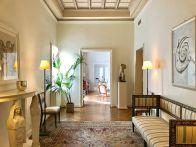 Appartamento Affitto Roma  1 - Centro storico