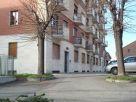 Appartamento Vendita Carignano