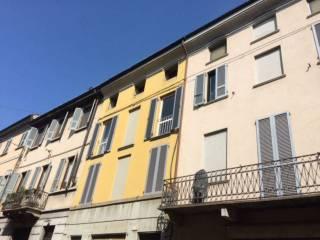 Foto - Casa indipendente via Tibini, Duomo - Tribunale, Piacenza