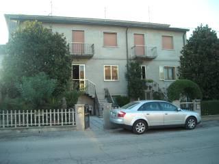 Foto - Casa indipendente 130 mq, buono stato, Coccanile, Copparo