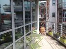Appartamento Affitto Fiumicino