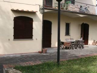 Foto - Appartamento ottimo stato, piano terra, Pozzolatico, Impruneta