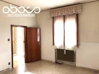 Foto - Villa viale Giacomo Matteotti 55, Calisese, Cesena