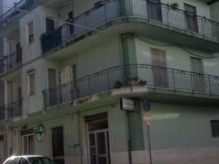 Foto - Palazzo / Stabile via Istria 24, Gravina In Puglia