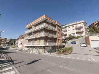 Foto - Quadrilocale via Guglielmo Marconi 154, Arenzano