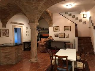 Foto - Appartamento ottimo stato, Ascoli Piceno