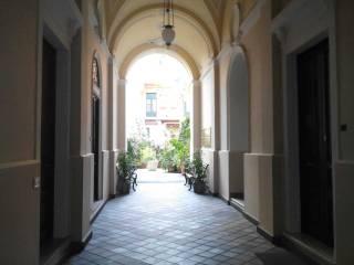 Foto - Appartamento via Plebiscito, Centro Storico, Catania