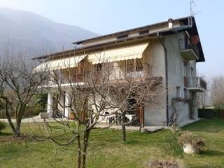 Foto - Villa monte cerano, Gravellona Toce