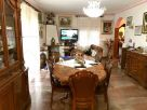 Casa indipendente Vendita Taggia