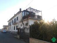 Villa Vendita Pinerolo