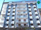 Appartamento Vendita San Giorgio A Cremano