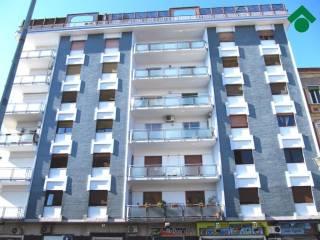 Foto - Appartamento corso roma, 96, San Giorgio A Cremano