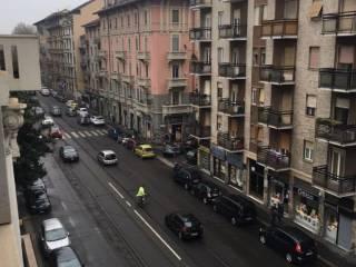 Foto - Bilocale via Nicola Antonio Porpora 145, Città Studi, Milano