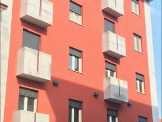 Foto - Bilocale buono stato, secondo piano, San Martino, Novara