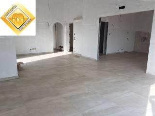 Foto - Appartamento nuovo, Trentola Ducenta