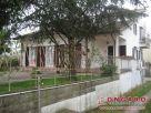 Villa Vendita Formignana