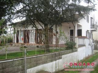 Foto - Villa via Brazzolo, Brazzolo Di Formignana, Formignana