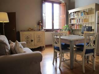 Foto - Bilocale via Dalmazia 134, Centro città, Pistoia