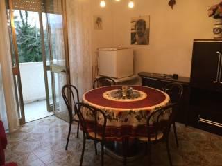 Foto - Appartamento via Roma Capitale, Lido Di Camaiore, Camaiore