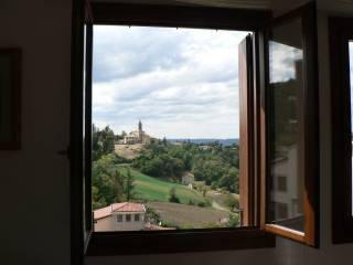 Foto - Appartamento via Pietro Bignardi 21, Monzuno