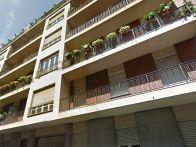 Appartamento Vendita Torino  3 - San Salvario