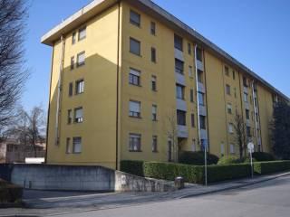 Foto - Trilocale buono stato, terzo piano, Cremona