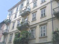 Appartamento Affitto Torino  2 - Crocetta, San Secondo
