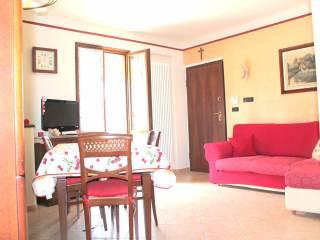 Foto - Trilocale nuovo, primo piano, Savigliano