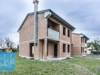 Foto - Villa via Pialoi 7, Marcon