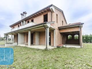 Foto - Villa via Pialoi, Marcon