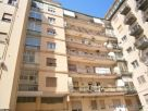 Appartamento Vendita Pozzuoli