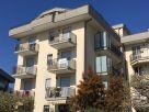 Appartamento Affitto Montecorvino Pugliano