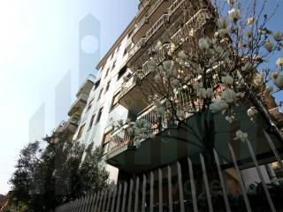 Foto - Trilocale via Ballerini, Seregno
