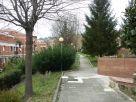 Appartamento Affitto Ancona